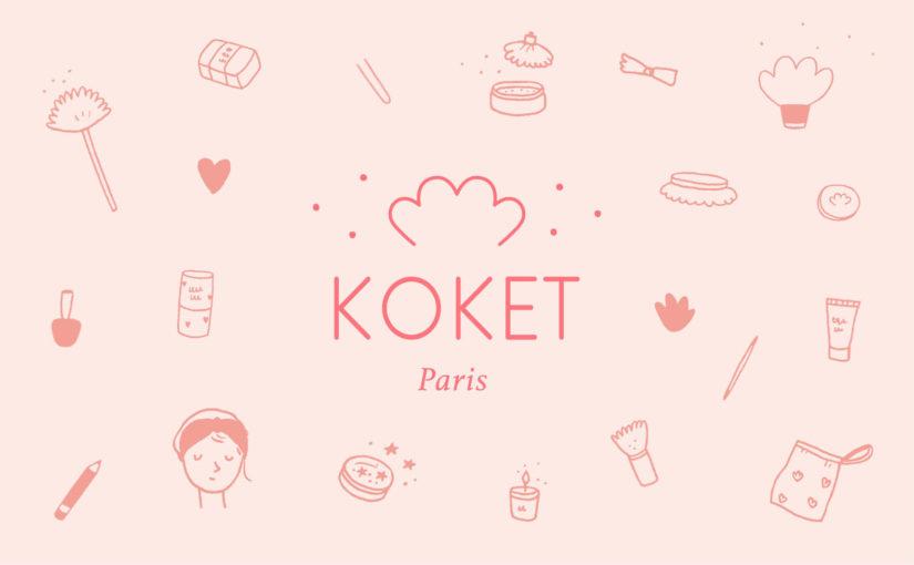Koket Paris